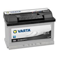 VARTA 278-175-175-640-70-2