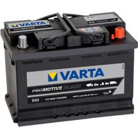 VARTA 278-175-190-510-66-2
