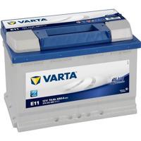 VARTA 278-175-190-680-74-2