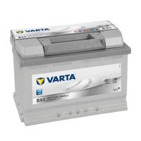 VARTA 278-175-190-780-77-2