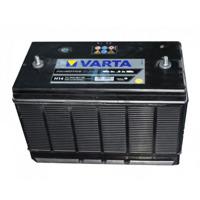 VARTA 330-172-240-680-102-4