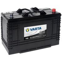 VARTA 347-173-234-680-110-2