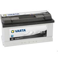 VARTA 353-175-175-740-88-2