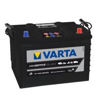 VARTA 360-253-240-680-135-2