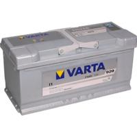VARTA 393-175-190-920-110-2