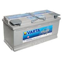 VARTA 394-175-190-950-105-2