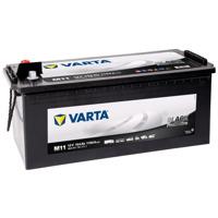 VARTA 513-189-223-1150-154-1
