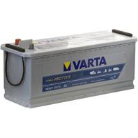 VARTA 513-189-223-800-140-1