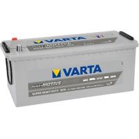 VARTA 513-223-223-1000-180-1