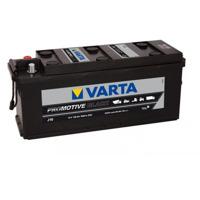 VARTA 514-175-210-1000-135-1